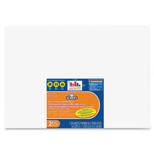 ELMERS  EPI 950028T, EPI950028T