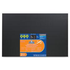 ELMERS  EPI 950189M, EPI950189M