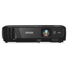 EPSON V11H720120, V11H720120
