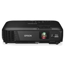EPSON V11H722120, V11H722120