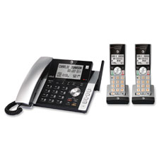 ADVANCED AMERICAN TELEPHONE ATT CL84215, ATTCL84215