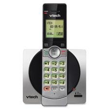 VTECH VTE CS6919, VTECS6919