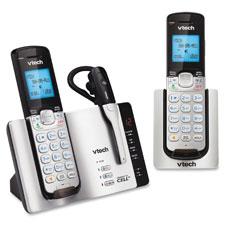 VTECH VTE DS66713, VTEDS66713