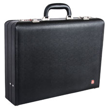 HOLIDAY LUGGAGE HDL SWA0996, HDLSWA0996