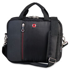 HOLIDAY LUGGAGE HDL SWC0118D, HDLSWC0118D