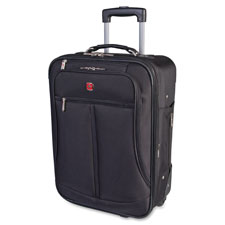 HOLIDAY LUGGAGE HDL SW29610, HDLSW29610