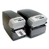 Cognitive CXI Thermal Label Printer
