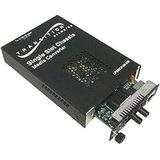 CPSMC0100-200-NA