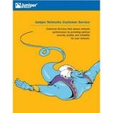 SVC-NDCE-NSM-A-HA - Juniper J-Care - 1 Year - Service