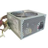 ATX-400PN-B204