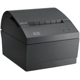 FK224AA - HP FK224AA Thermal Receipt Printer