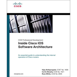 S880VUVK9-12420T - Cisco IOS - UNIVERSAL VOICE v.12.4(20)T - Complete Product