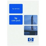 UL742E - HP Care Pack - 4 Year - Service