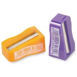 SHARPENER;PENCIL;AST;20PC