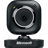 Microsoft LifeCam VX-2000 Webcam - 300 Kilopixel - USB