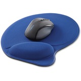 WRISTREST;MSE;PILLOW;BE