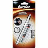 LIGHT;PEN;LED;ENERGIZER