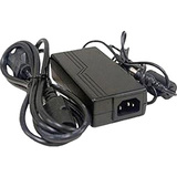 PPDC12VPA - AVer AC Adapter