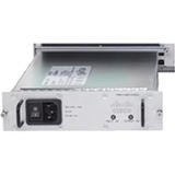 PWR-2921-51-AC - Cisco AC Power Supply
