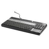 FK218AA - HP FK218AA POS Keyboard