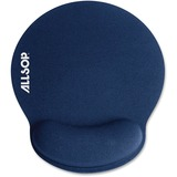PAD;WRIST;MEMORY FOAM;BE