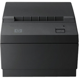 BM476AA - HP Direct Thermal Printer - Monochrome - Desktop - Receipt Print