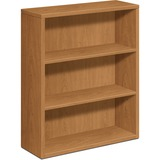 BOOKCASE;3S;FIXED;36W;HRV
