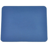 MPD3000BLU - Gear Head MPD3000BLU Universal Mouse Pad For PC/Mac