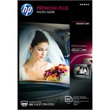 CR666A - HP Premium Plus Photo Paper