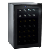 Wine Enthusiast Wine Cooler