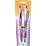 PEN;BP;RETRAC;BE;2PK