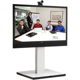 CTS-MX300-55-FSK - Cisco Display Stand