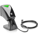 QY439AA - HP Desktop Bar Code Reader