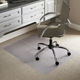 CHAIRMAT;36X48;RECT;FOLD