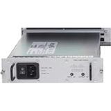PWR-60W-AC - Cisco AC Adapter