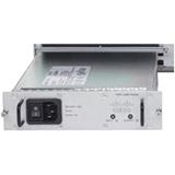 PWR-30W-AC - Cisco Proprietary Power Supply