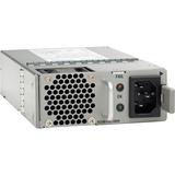N2200-PAC-400W - Cisco Power Module