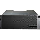 2857-A24 - IBM System Storage N3000 Express