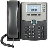 SPA500-HANDSET - Cisco Handset