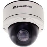 MegaDome 2 H.264 Camera