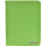 FS4200GRN - Gear Head Slim FS4200GRN Carrying Case (Portfolio) for iPad