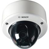 Bosch Flexidome Cameras