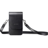 Samsung Premium EFC-GC1SBEGSTD Carrying Case (Pouch) for Camera - Black, EFC-GC1SBEGSTD