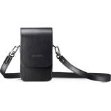 EFC-GC1SBEGSTD - Samsung Premium EFC-GC1SBEGSTD Carrying Case (Pouch) for Camera - Black