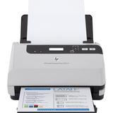 L2730B#BGJ - HP Scanjet 7000 s2 Sheetfed Scanner - 600 dpi Optical