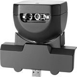 E1L07AA - HP Retail Integrated Barcode Scanner