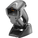 E6P34AA - HP Wireless Barcode Scanner