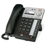 PHONE;DESKSET;SYN248