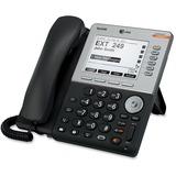 PHONE;SYSTEM;SYN248