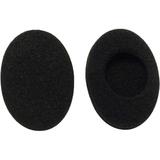 61478-01 - Plantronics Foam Ear Cushion